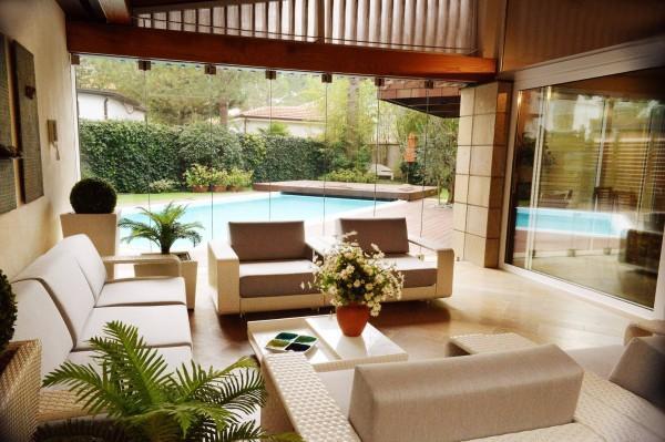 Villa_vendita_Cervia_foto_print_565680894-1