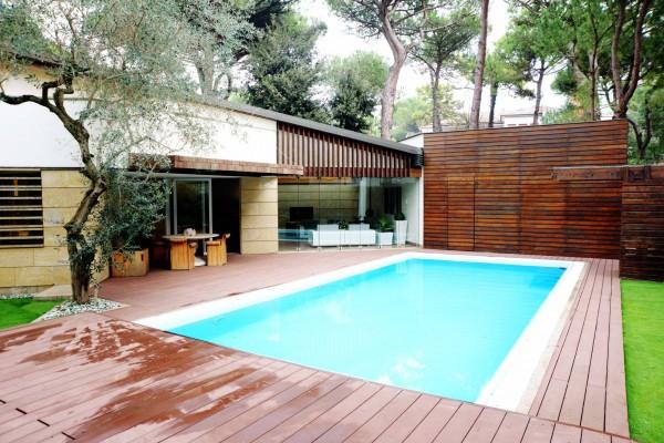Villa_vendita_Cervia_foto_print_565681906