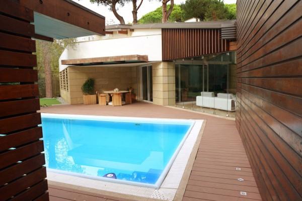 Villa_vendita_Cervia_foto_print_565684672