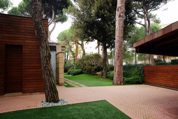 Villa_vendita_Cervia_foto_print_565686260