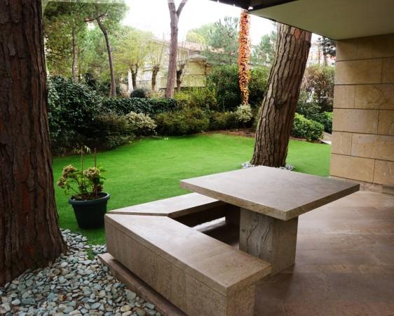 Villa_vendita_Cervia_foto_print_565688394