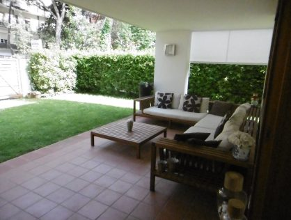 Rif.: Villa Viale due giugno