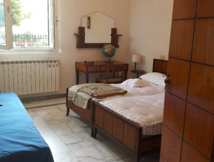 Rif.: Villa Isabella