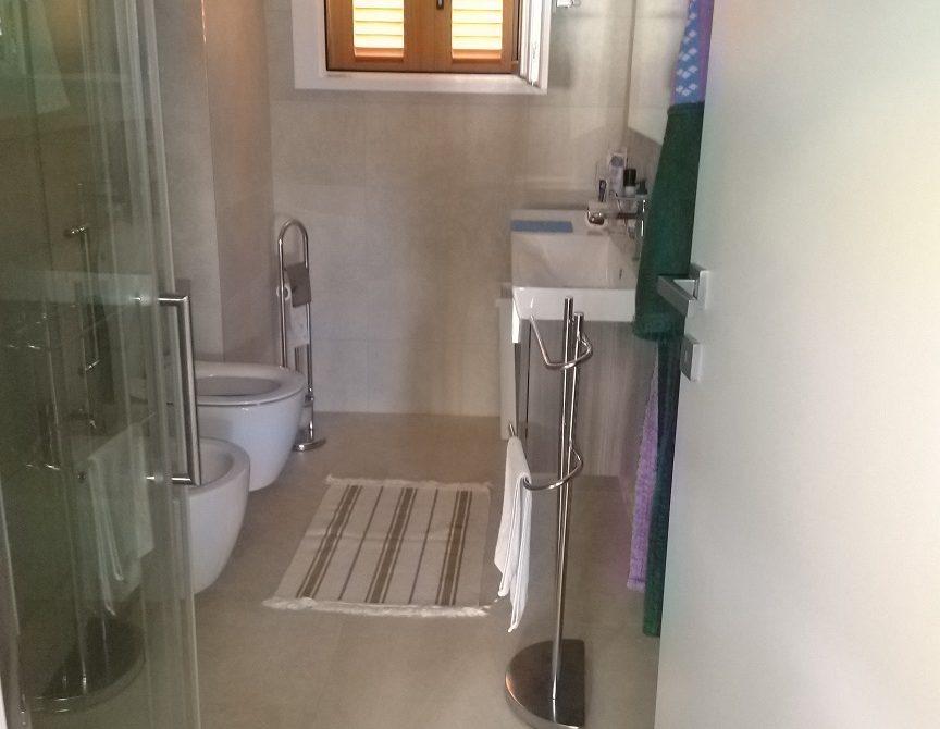 bagno sopra 1